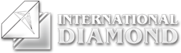 International Diamond